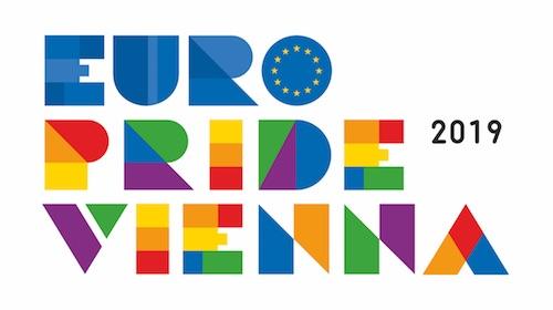 EuroPride Vienne 2019