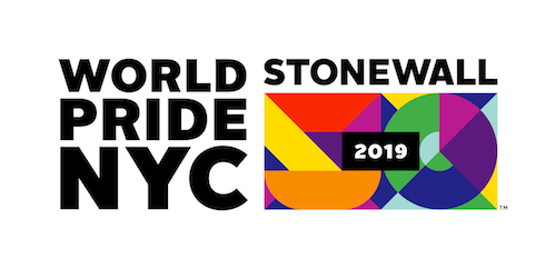 WorldPride New York 2019