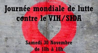 1/12 à Rennes